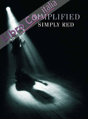 Simply Red Simplified.