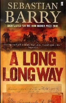 Long Long Way.