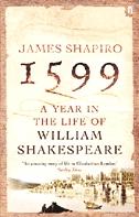 1599.