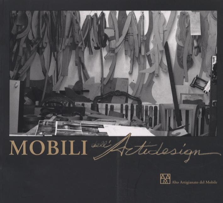 Mobili dell'Artidesign