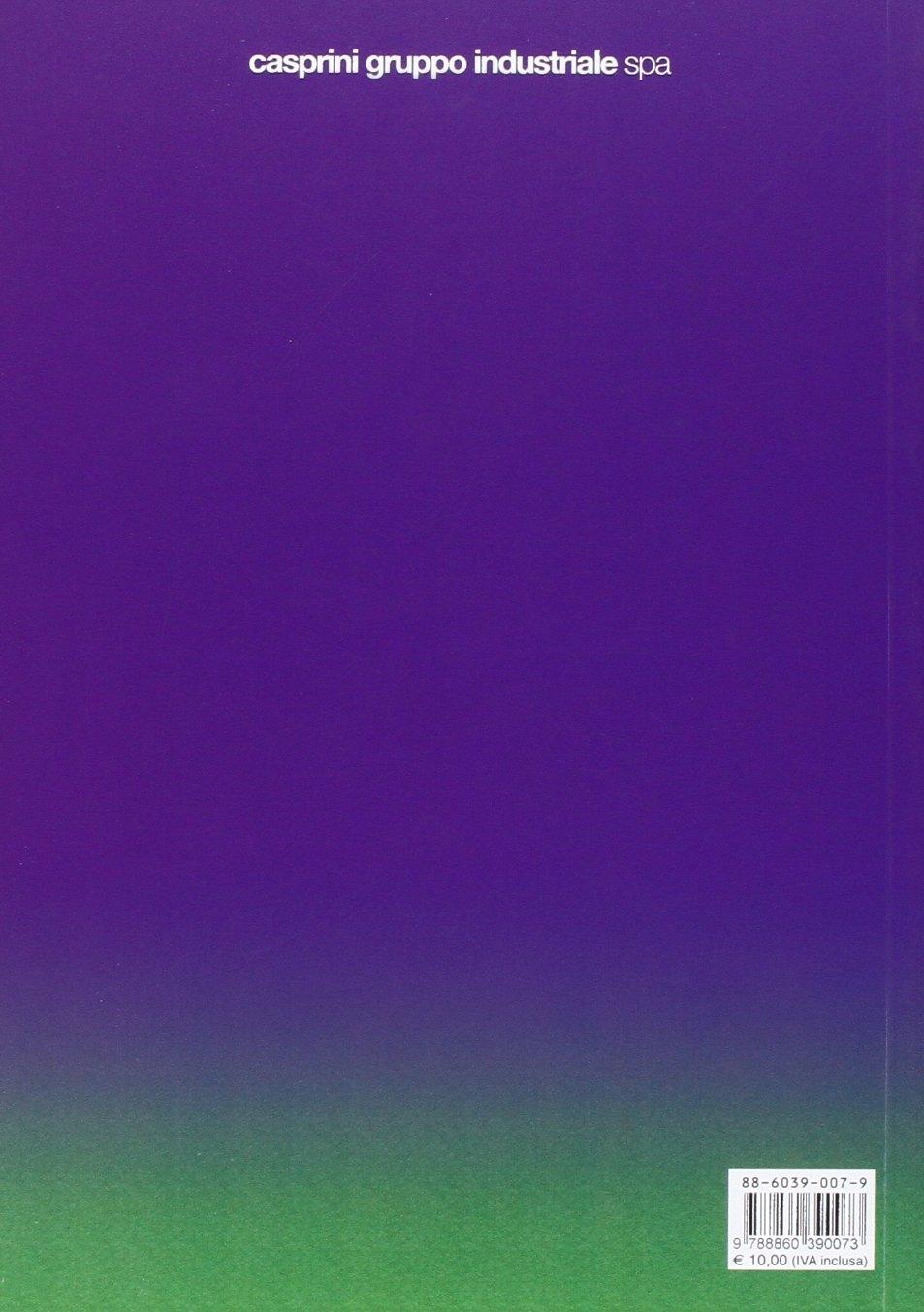 La Fiorentina del primo scudetto. 1955-1956 memorie viola tra cronaca e arte