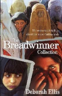 Breadwinner Collection