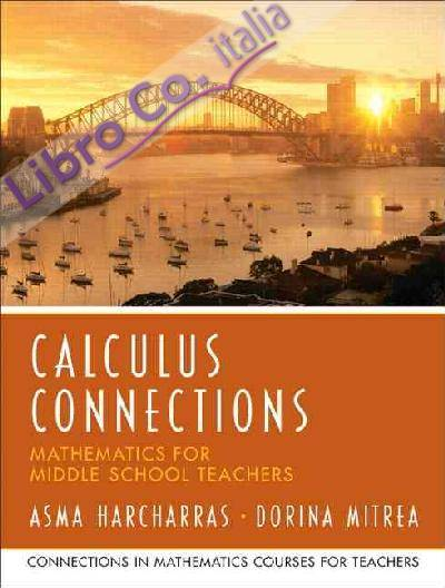Calculus Connections