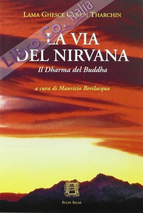 dharma and nirvana Clearly, the responsibility of karma, samsara, and nirvana is our own to manage if you follow  mapping the dharma: a concise guide to the.