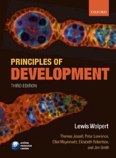 Principles of Development