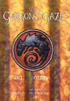 Gorgon's Gaze: Bk. 2