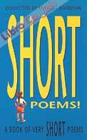 Book of Very Short Poems