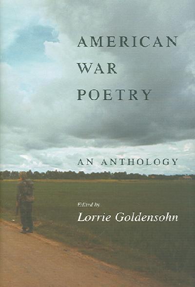 American War Poetry