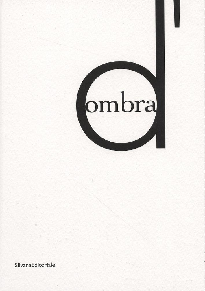 D'Ombra