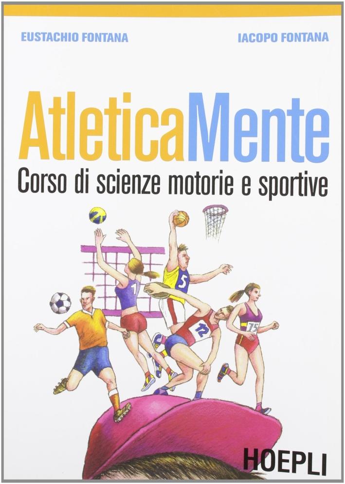 AtleticaMente