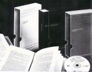 I 100 Capolavori del Premio Strega. [Con DVD-ROM]