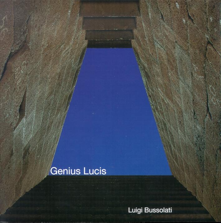 Genius Lucis