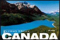 Canada. Ediz. illustrata