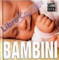 Bambini