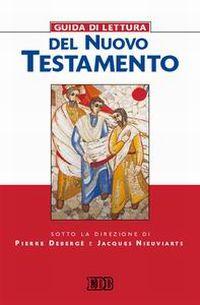 Guida di lettura del Nuovo Testamento