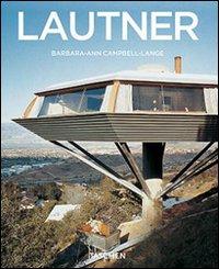 Lautner. [Ed. Italiana].
