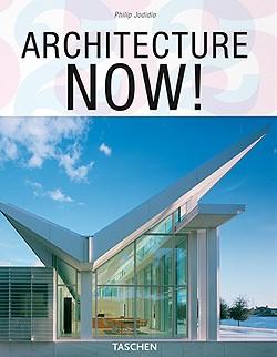 Architecture now! [Edizione Italiana, Spagnola e Portoghese]. 4.