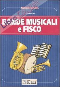 Bande musicali e fisco