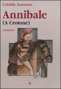 Annibale (a Crotone).