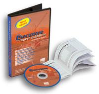 Esecuzione opere pubbliche. Banca dati. CD-ROM