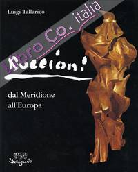 Boccioni dal Meridione all'Europa.