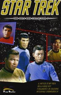 Star Trek. The Gold Key Collection. Vol. 7