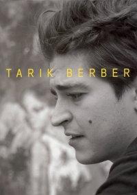 Berber Tarik. Gli occhi della gente