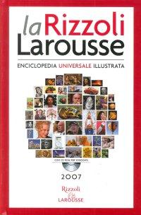 Enciclopedia Universale Illustrata
