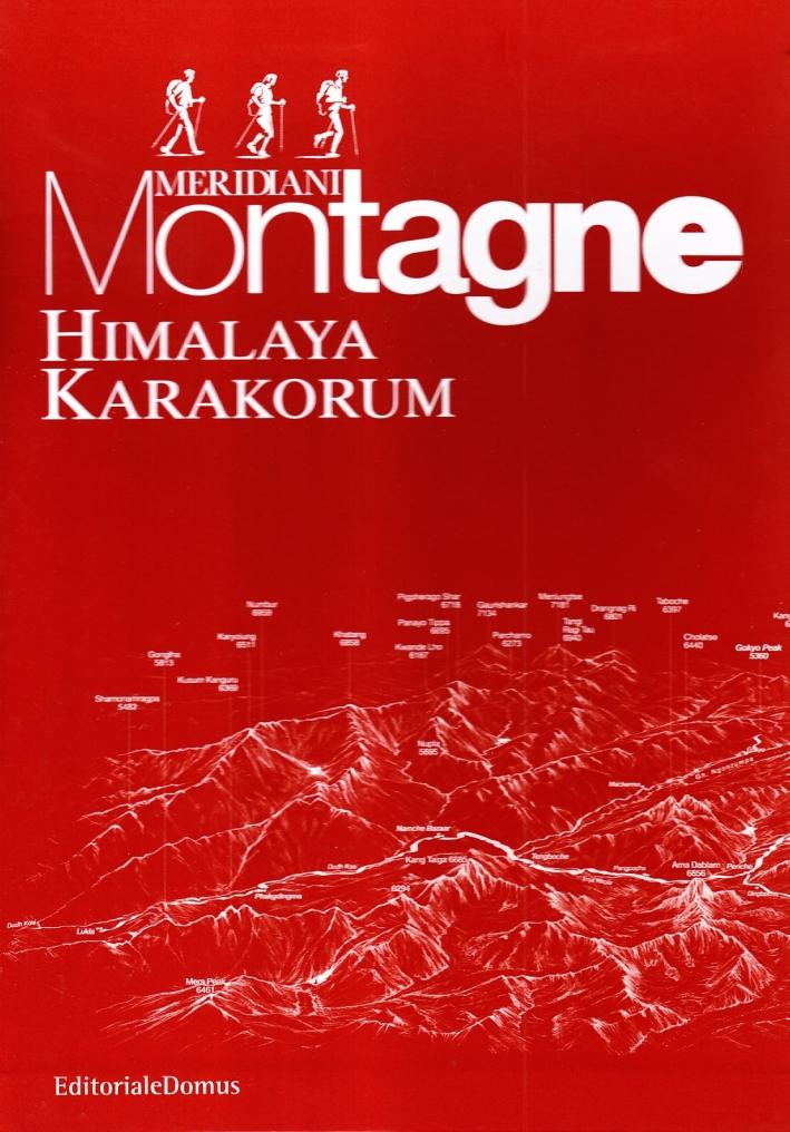 Himalaya. Speciale. Cofanetto. Con DVD: Himalaya, l'infanzia di un capo