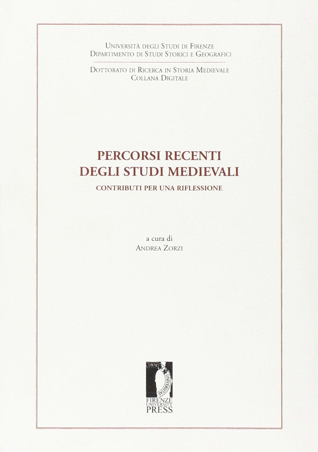Il Linguaggio del Territorio fra Principe e Comunità. Il Giuramento di Fedeltà a Federico Gonzaga (Mantova 1479)