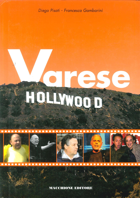 Varese Hollywood.