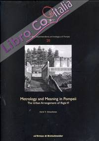Metrology and Meaning in Pompeii. The Urban Arrangement of Regio VI