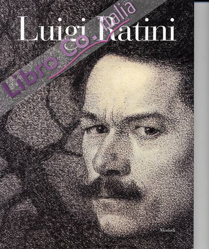 Luigi Ratini.