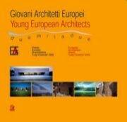 Premio di architettura.