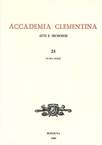 Atti del Convegno internazionale di storia della logica. Le teorie delle modalità (San Giminiano, 1987)
