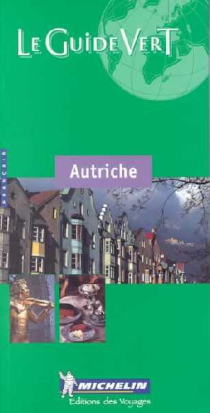 Autriche.