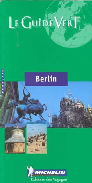 Berlino. [French Ed.]
