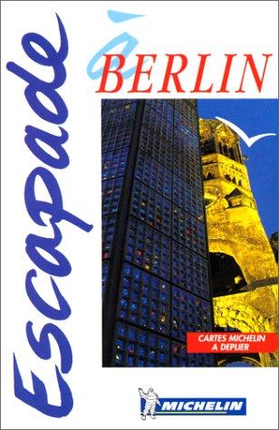 Berlino. [French Ed.].
