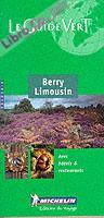 Berry Limousin. [French Ed.].