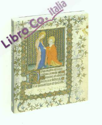 Book of hours. Ediz. illustrata
