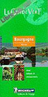 Bourgogne. Morvan