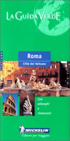 Roma. Città del Vaticano