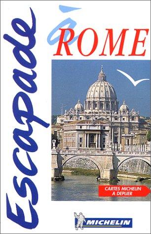 Roma. [French Ed.]