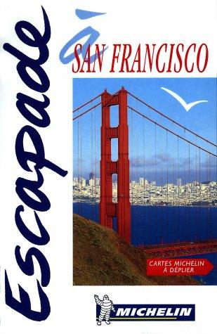 San Francisco. Ediz. francese