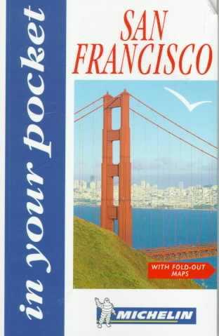 San Francisco. Ediz. inglese