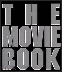 The movie book. Ediz. illustrata