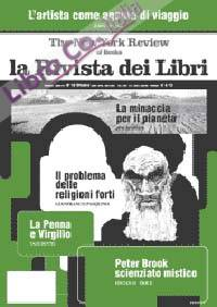 The New York review of books. La rivista dei libri 2006. Vol. 10