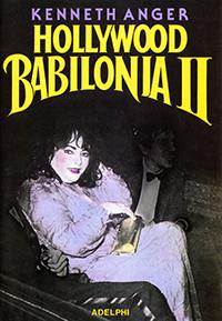 Hollywood Babilonia. Vol. 2