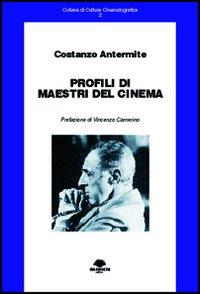 Profili di maestri del cinema