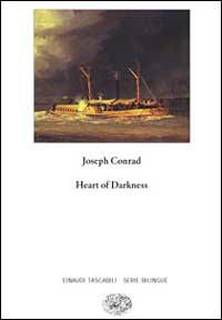 Heart of darkness-Cuore di tenebra